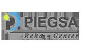 Reha-Center Piegsa