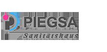 Sanitätshaus Piegsa
